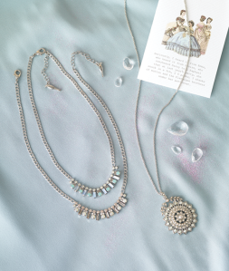 TheDuchessNecklaces_(1)