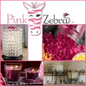 pink zebra 3