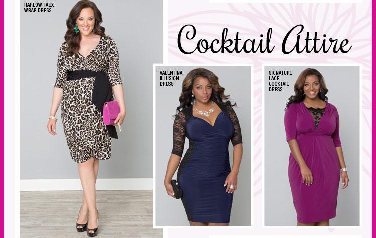 formal-affair-dresses-31914