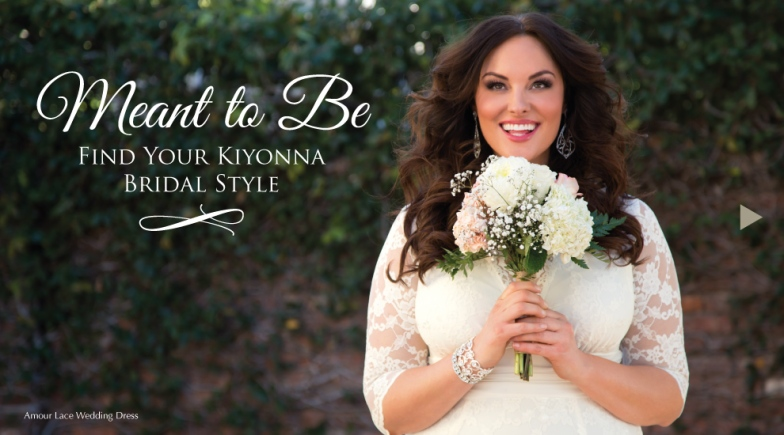 Kiyonna-Bridal-Lookbook-