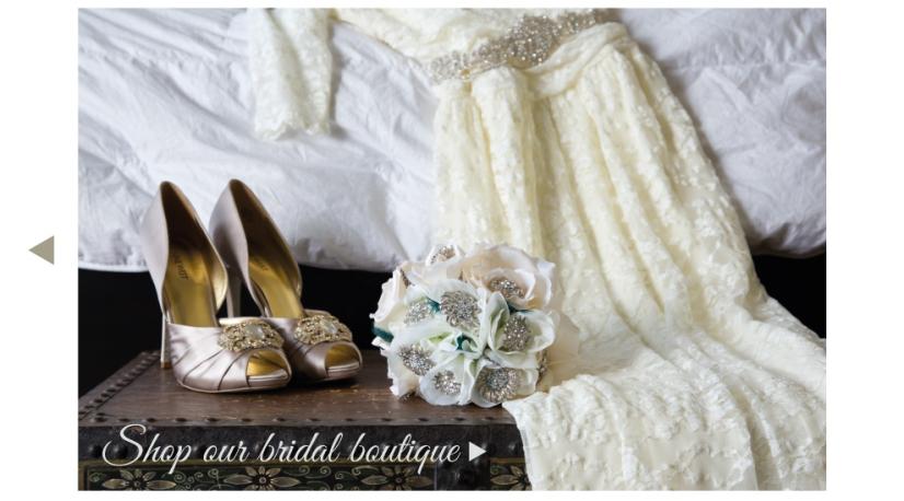 Kiyonna-plus-size-Bridal-lookbook-031115