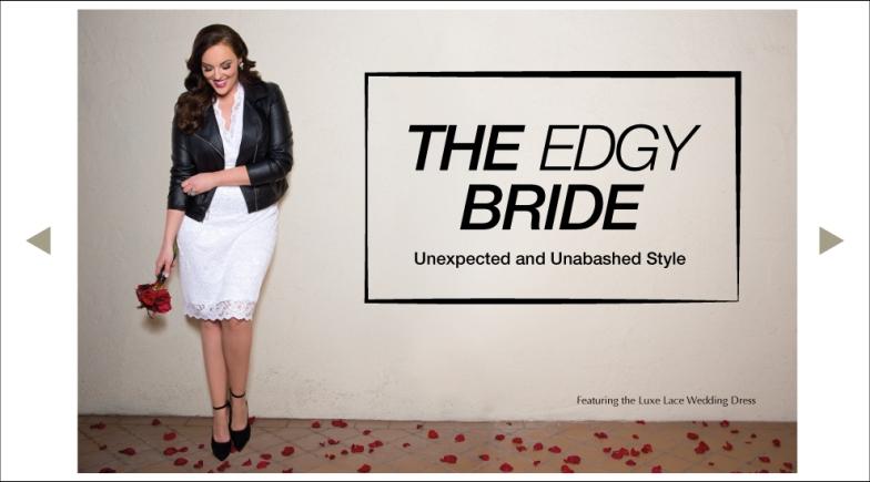 Lace-wedding-dresses-for-curvy-brides-10-031115