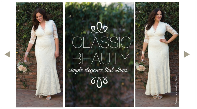 Mermaid-wedding-gowns-for-plus-size-8-031115